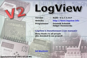 logview