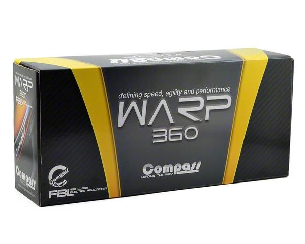 cpswarp360-a_1